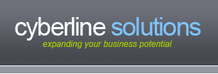 cyberline solutions